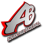 Advantage Baseball
