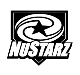 NuStarz Sports