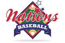 Nations Baseball
